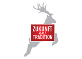 zukunft-aus-tradition.png