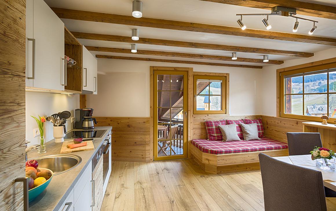 schreinerei karl ganter titisee neustadt schwarzwald. Black Bedroom Furniture Sets. Home Design Ideas