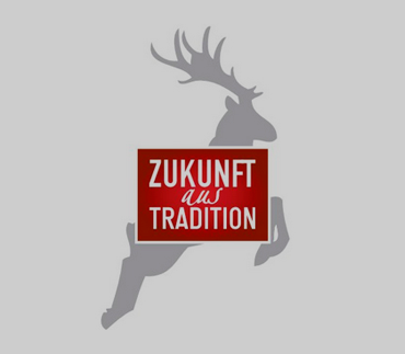 zukunft-aus-tradition_02.png
