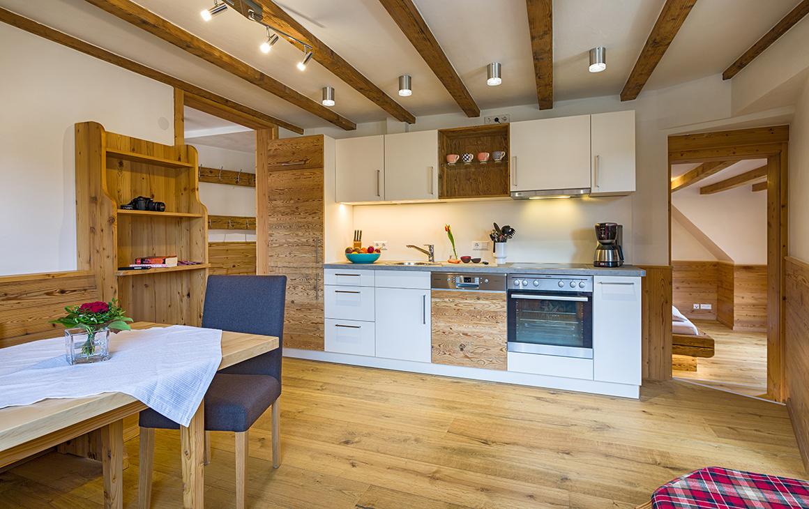 schreinerei karl ganter titisee neustadt schwarzwald k chen. Black Bedroom Furniture Sets. Home Design Ideas