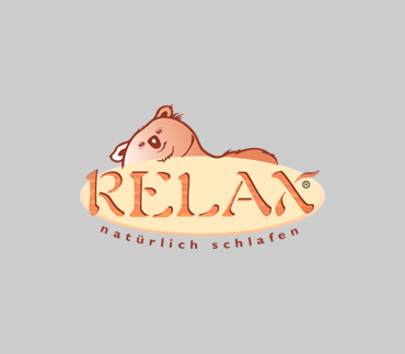 relax_02.png