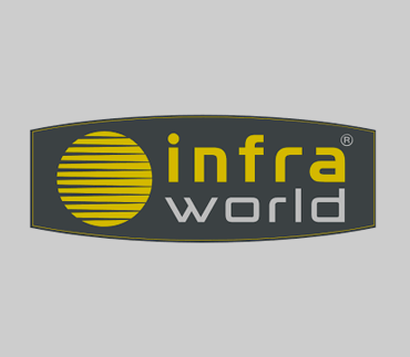 infraworld_02.png